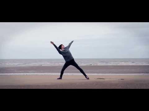Ludovico Einaudi- Experience | Luke Robson