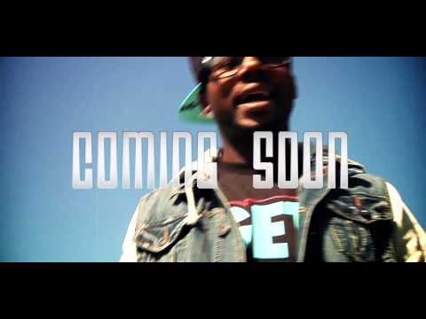 """P. Swagger - """"Posted Up Preview"""" Video by @ELiTE_CLIENTELE"""