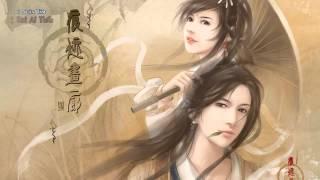 「Nhạc Hoa Hay 125」Mưa Trên Cuộc Tình - Lưu Tử Linh ( Liu Ziling)