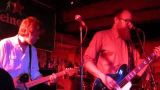 """Wicked Annabella"" - The Quaifes (Kinks Cover) - The Sunset, Seattle 7/30/10"