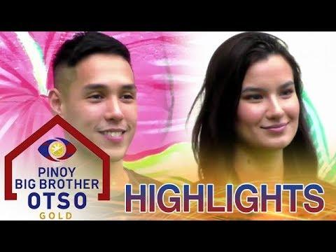 Kuya, binigyan ng makeover ang Adult Housemates | PBB OTSO Gold