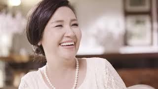 Vị Quê Nhà   Noo Phước Thịnh ft  Lou Hoàng   An Nguy & Jeremy Maman Official MV
