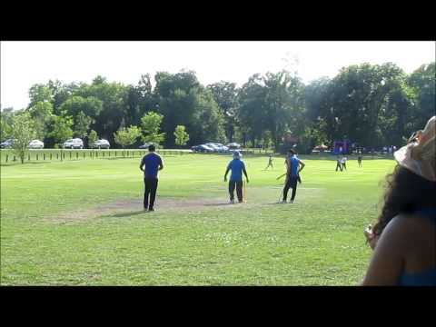 Winnipeg Bloomfield sixes 2013 unedited
