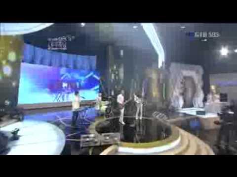 sbs drama awards 31 12 09 a n jell still