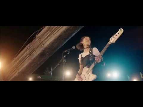 【缝纫机乐队】City of Rock || 千人合唱 Beyond-不再猶豫,塑料袋- 缝纫机乐队