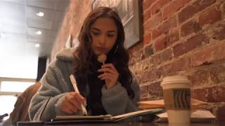 Prime day 2019 Launch - NEWYES Smartpen Sync to The Mobile Devices for Notes with APP