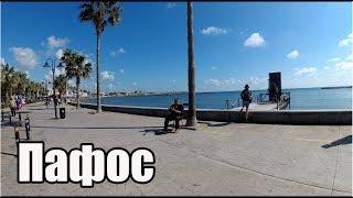 Сколько стоит квартира для жизни на Кипре? / Квадратный Макс