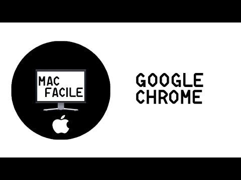 Come Installare Google Chrome Mac (Italiano) - Mac Facile