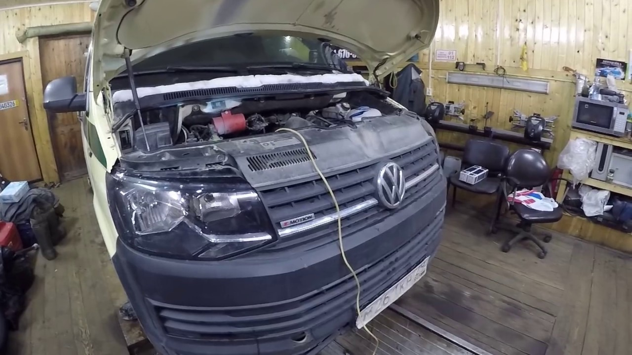 Фольксваген транспортер дизель снять генератор ст белое озеро гафурийский район элеватор