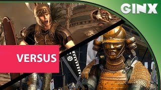 Rome II has had its fair share of problems since launch, and despit...