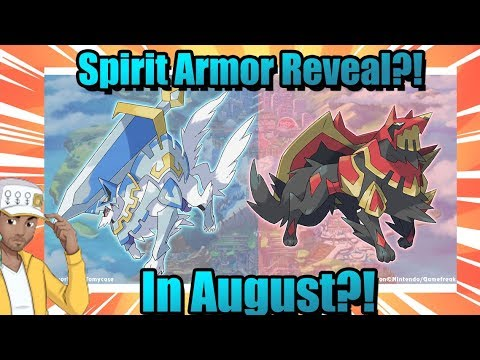 pokemon-sword-and-shield!-spirit-armor-reveal-in-august?!