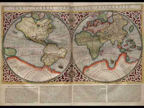 The oldest existing Globe 1492 tells the real truth:TIBET/IN
