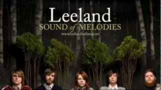Leeland - Lift your Eyes Up - Subtitulado en Español
