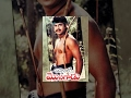 Mannemlo Monagadu Full Length Telugu Movie || Arjun, Vennala