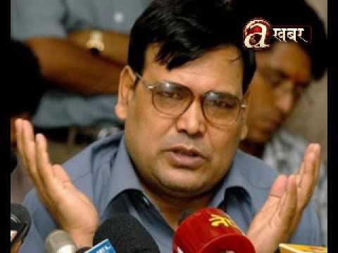Krishna Bdr. Mahara appointed as Deputy PM/ Finance Minister