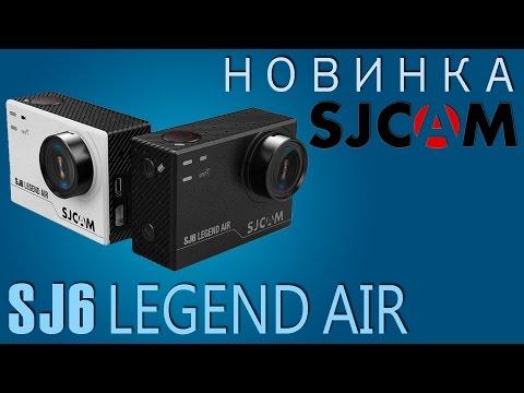 GoPro за 40$. Видео обзориз YouTube · Длительность: 11 мин24 с