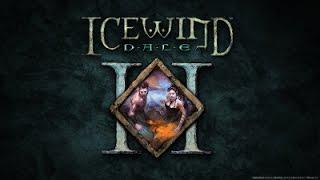Semaine rétro épisode 1 : Icewind Dale II
