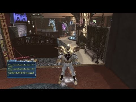 Download DCUO HOW TO MAKE MONEY PART 2 - END EGPAL