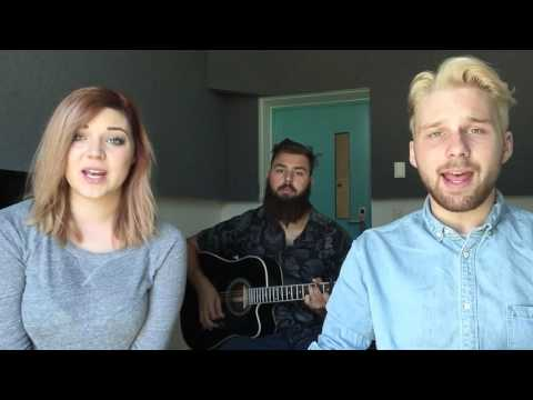 Paperweight by Josh Radin and Schuyler Fisk (Cover)
