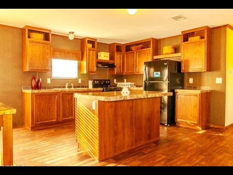 velocity-3,4-bed-home-for-sale-near-jim-wells-county-tx-smart-cash-homes