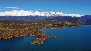 Explore Mendoza