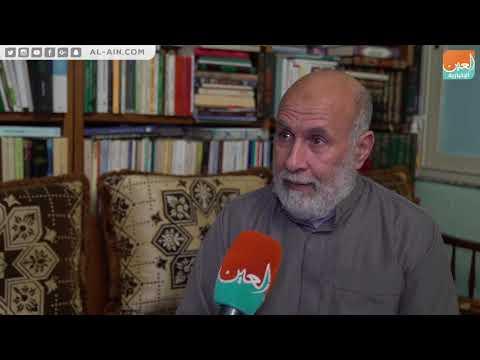 رئيس الجمعية الثقافية الإسلامية بإيطاليا: زيارة البابا فرنسيس للإمارات رسالة تقارب وتسامح