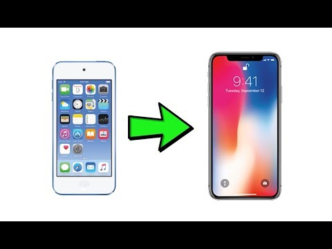 Turn IPod Touch Into IPhone! 📱📲📞 Easy & Free!