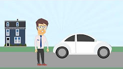 Cars-To-Cash.co.uk - We buy any vehicle! Running or non-running get in touch today.