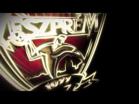 MKB-MVM Veszprém - Champions League Final4 2015 promo