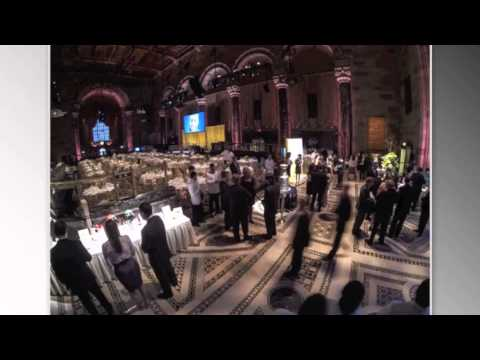 The Windward School Gala 2014