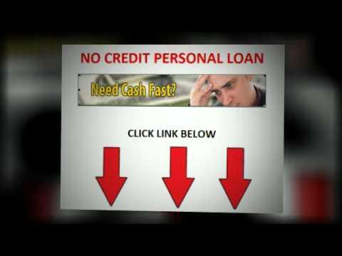 Honest payday loan company photo 9