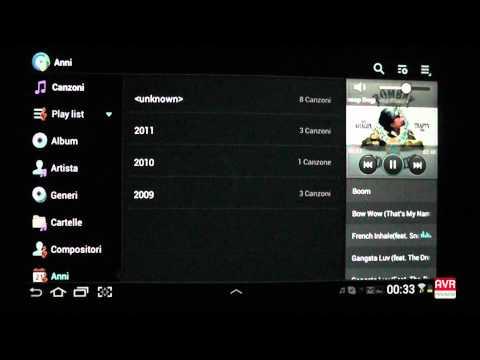 Semplice mp3 Downloader - Scaricare Musica GRATIS con Android - AVRMagazine.com