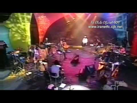 ira!---o-girassol---acustico-bb-2006