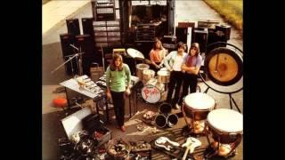 Pink Floyd ~ The Narrow Way ~ LIVE 9/17/69