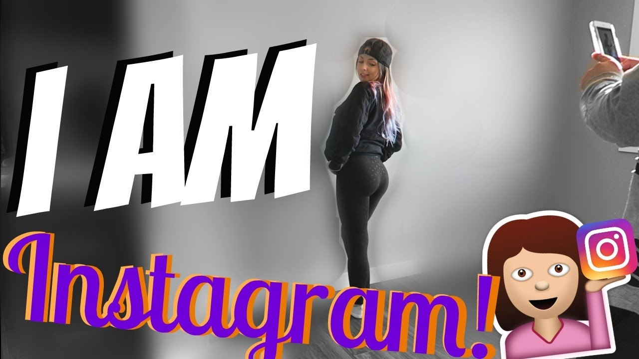 i-am-instagram