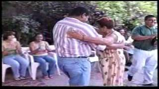 Vámonos Caminando - La Paz y San Juan del Cesar PARTE 2