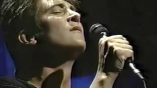 Watch K D Lang Pullin Back The Reins video