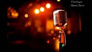Hosgeldin karaoke