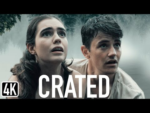 crated-(2020)-|-full-movie-[4k-ultra-hd]