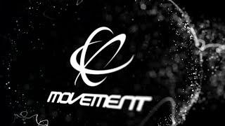 AIRA at Movement 2017