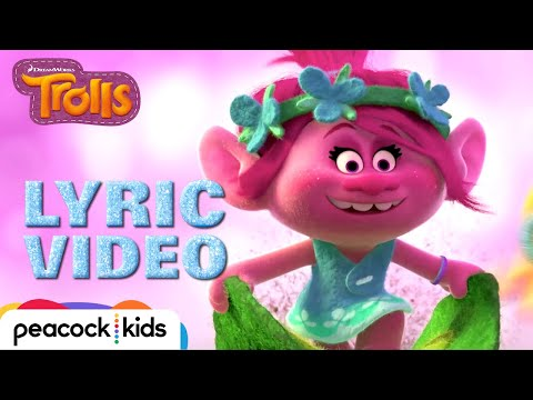 """Get Back Up Again"" Lyric Video 