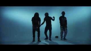 Repeat youtube video Migos - Emmitt Smith (Official Music Video)
