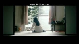 乃木坂46「みりあ」の動画です。