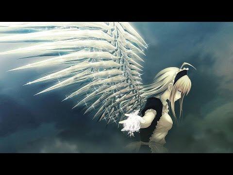 XXXTENTACION - WingRiddenAngel (Prod. Kellbender)