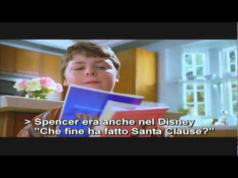 spencer breslin santa clausespencer breslin 2016, spencer breslin instagram, spencer breslin 2015, spencer breslin 2014, spencer breslin net worth, spencer breslin twitter, spencer breslin imdb, spencer breslin age, spencer breslin dead, spencer breslin girlfriend, spencer breslin sister, spencer breslin married, spencer breslin the kid, spencer breslin santa clause, spencer breslin interview, spencer breslin images, spencer breslin perfect sisters, spencer breslin disney channel