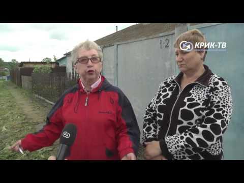 Коррупция в Каменском районе Свердловской области. Полный вариант