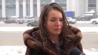 """""""Кадыров возвращает нас в сталинское время"""""""