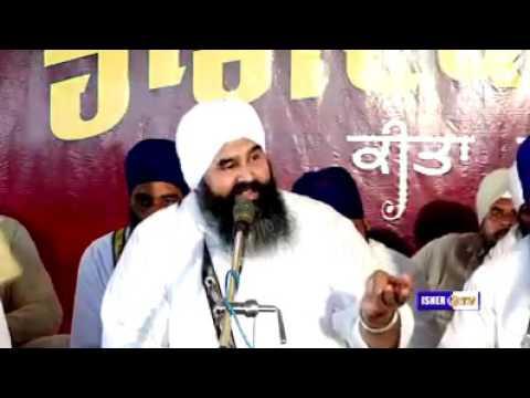 Mazhabi Sikh