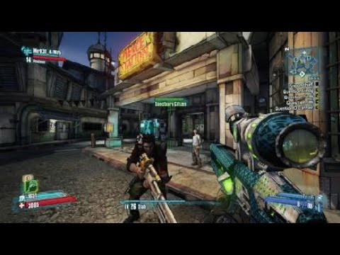 Borderlands 2 | *NEW* DUPLICATION GLITCH! | DUPE ANY WEAPON