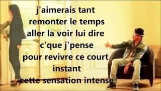 Ridsa - Amour secret (paroles)